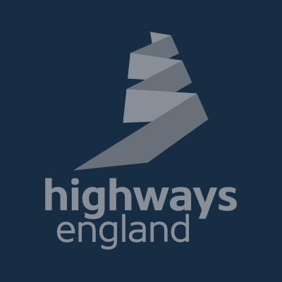 THS Training Highways England