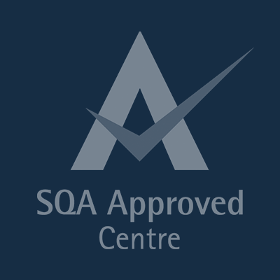 THS Training - SQA Approved