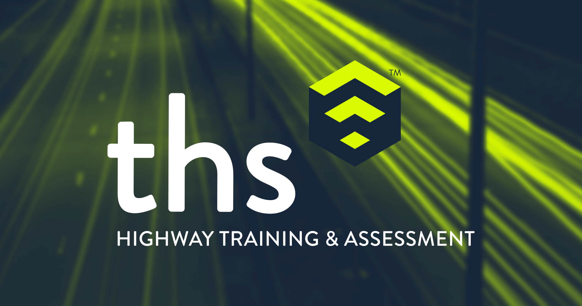 THS Training Ltd. | Home