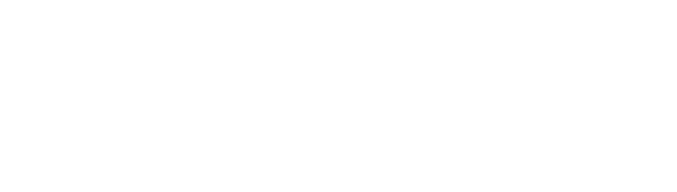 View Course on CourseSight